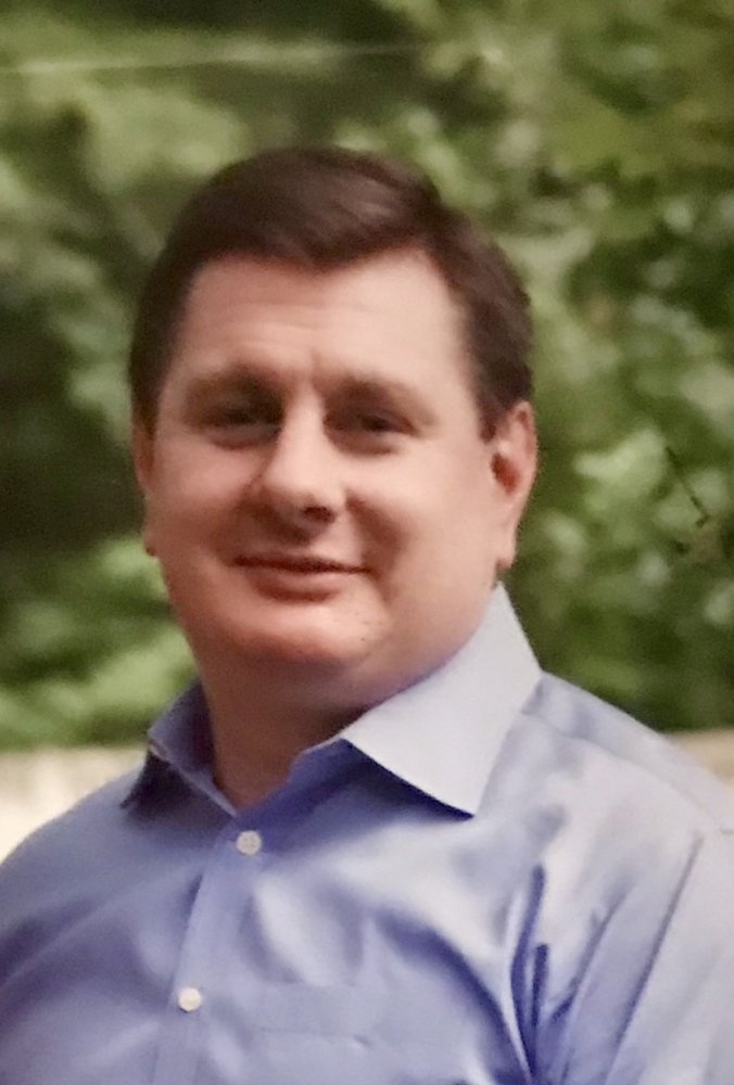 Obituary of John P  Hickey | Hoyt Funeral Home and Cremation Services