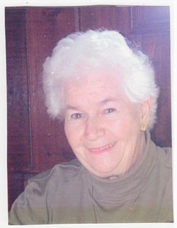Obituary of Harriet Schutte | Hoyt Funeral Home and