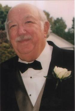 Contributions to the tribute of John Gillis | Hoyt Funeral Home and