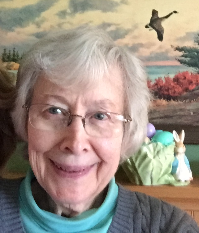 Obituary Of Frances Kisken Hoyt Funeral Home And